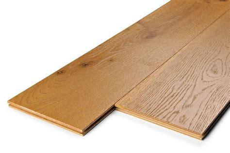 piastrelle seconda scelta pavimento in legno la grande guida la scelta la posa i