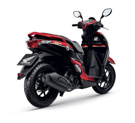 Tutup Tangki Bebek Metic Honda Yamaha Suzuki Kawasaki Dll matic bebek dan sport honda yang akan diproduksi ahm di tahun 2015 warungasep