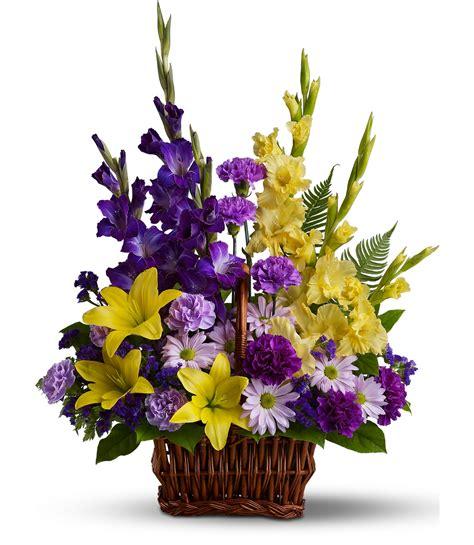 san antonio florists flowers in san antonio tx spring