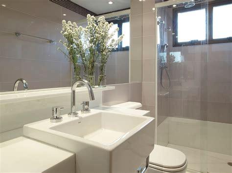 Bathrooms Design Ideas banheiros pequenos modernos no pinterest projeto do