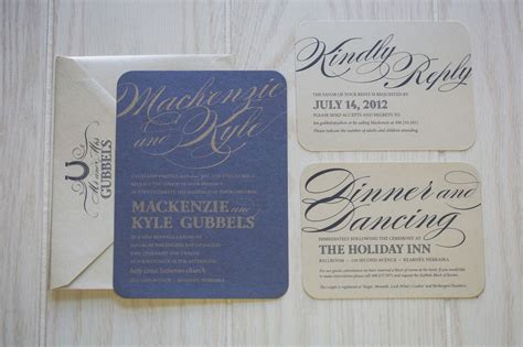 Wedding Invitations Omaha by Wedding Invitation Wording No Guests Unique Wedding