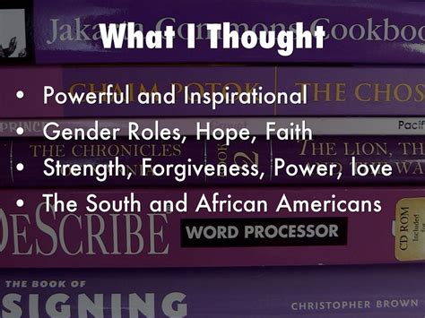 the color purple book critical analysis essay color purple banned