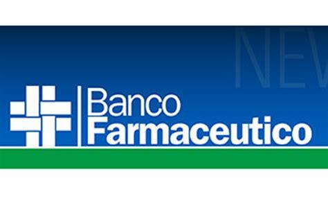 banco farmaceutico da banco farmaceutico 11 mila dosi di anestetico a
