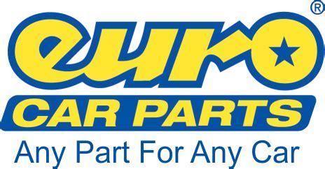ebay uk car parts euro car parts store ebay stores