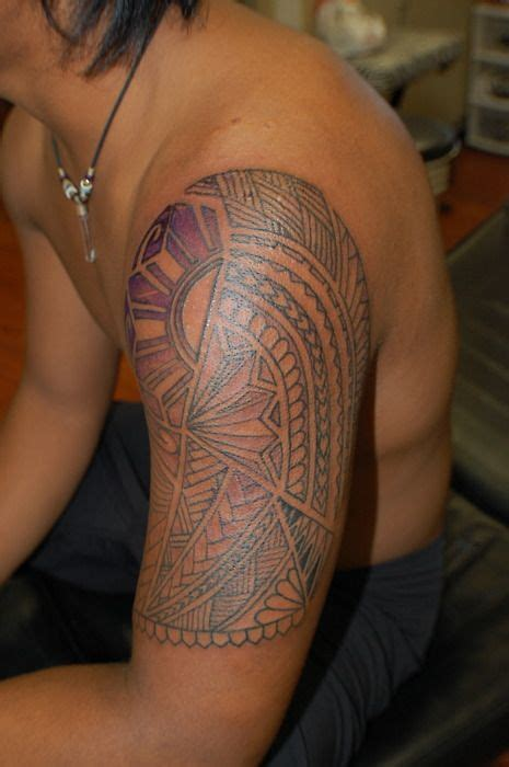 ilocano tribal tattoo 28 best images on