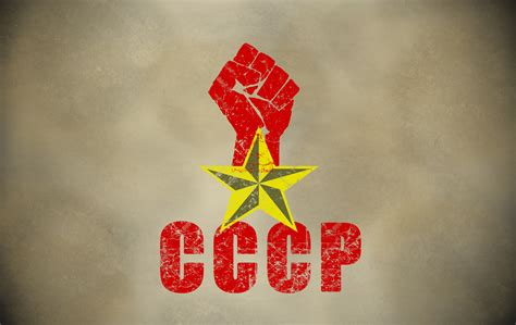 cccp by mopteek on deviantart