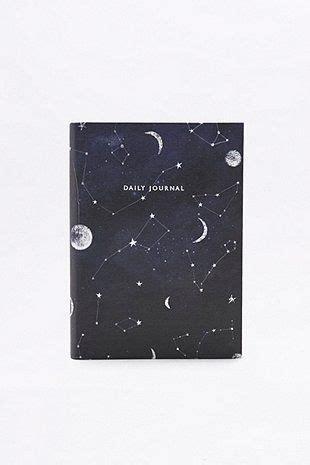bullet journal notitieboekje 3 0 daily journal imprim 233 constellation i like that