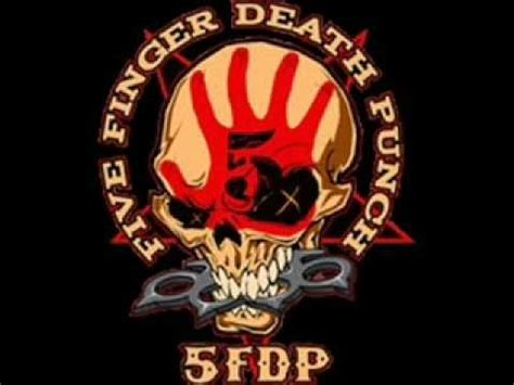 five finger death punch unplugged five finger death punch hate me listen watch