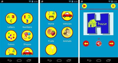 tutorial belajar bahasa inggris untuk anak anak 5 aplikasi belajar bahasa inggris di android gadgetren