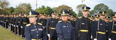policia nacional ecuador 2016 inscripciones policia nacional del ecuador hay inscripciones 2016