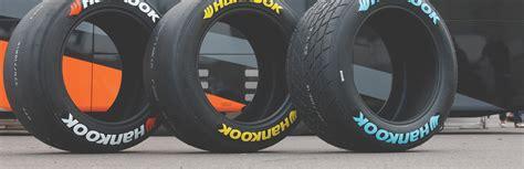 delta pneus le sp 233 cialiste du pneu 224 luxembourg leudelange