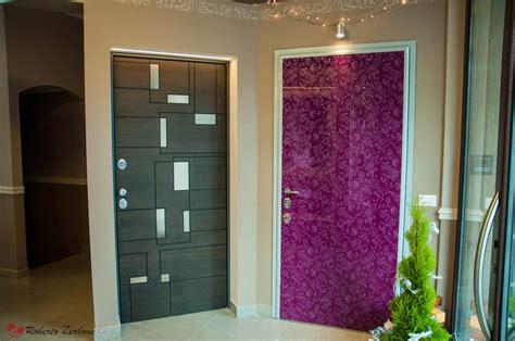 costruzione porte interne foto serramenti pvc porte blindate porte interne