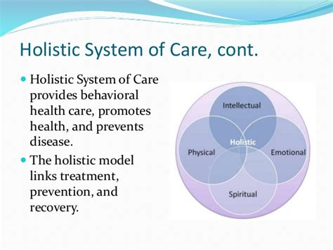 modeling health and healthcare systems books holistic approach to homelessness