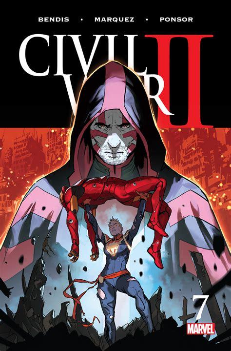 civil war ii 1302901567 civil war ii vol 1 7 marvel database fandom powered by wikia