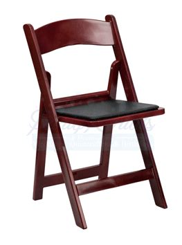 table and chair rentals san diego ca mahogany resin chair rental san diego by rentals decor