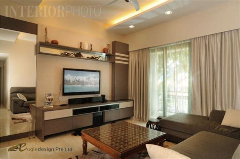 condo living room design the anchorage interiorphoto professional photography for interior designs