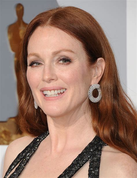 julianne moore julianne moore oscars 2016 in hollywood ca 2 28 2016