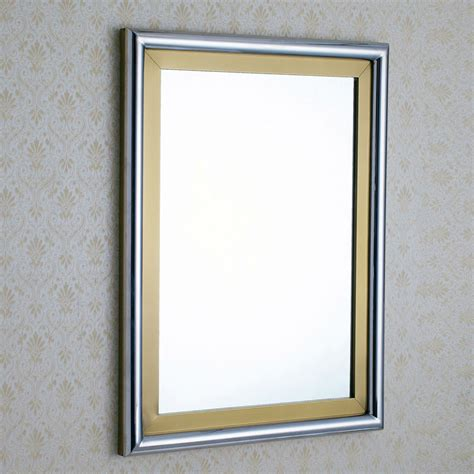 framed bathroom mirrors ideas wall framed bathroom mirrors ideas all about house design