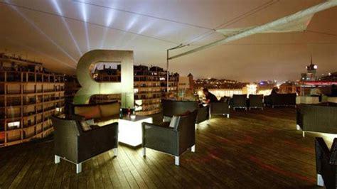 barcelona top bars best rooftop bars in barcelona 2018 with complete info