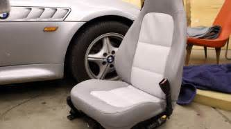 how to do auto upholstery how to remove stains from auto upholstery angies list