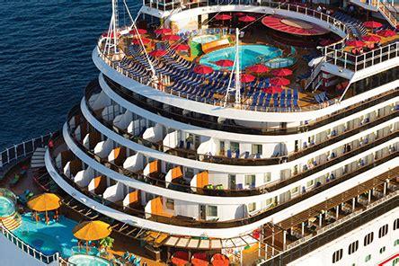 galveston cruises : cruises from galveston