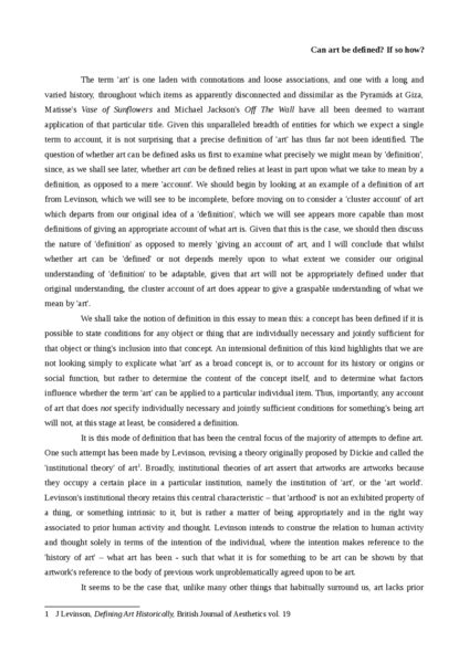 aristotle biography essay essay on aristotle com happy lives and the highest good an