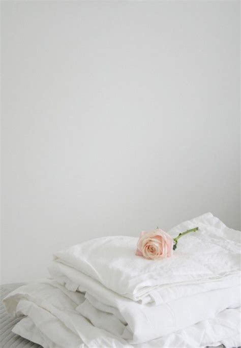 cleaning sofa with baking soda top 22 ideas about ask apartment apothecary on pinterest