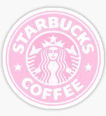 Wallpaper Sticker Dinding Batik Pink baby pink starbs sticker l