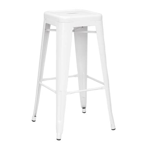 office star bristow metal backless stool black bar stool metal counter stools office star products bristow bar