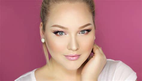 Make Up Viva mac viva glam x miley cyrus review swatches nikkietutorials