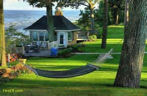 Michigan Lake House by Lake House Grand Haven Michigan Interesting Places To