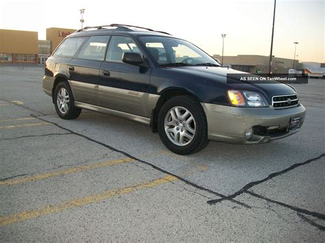 free service manuals online 2002 subaru outback windshield wipe control service manual small engine maintenance and repair 2002 subaru outback sport head up display