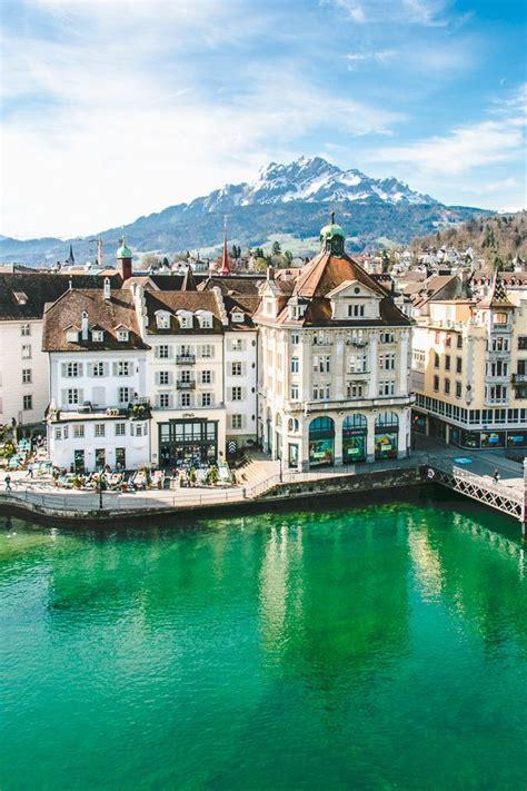 best hotels in lucerne best 25 lucerne ideas on lucerne switzerland