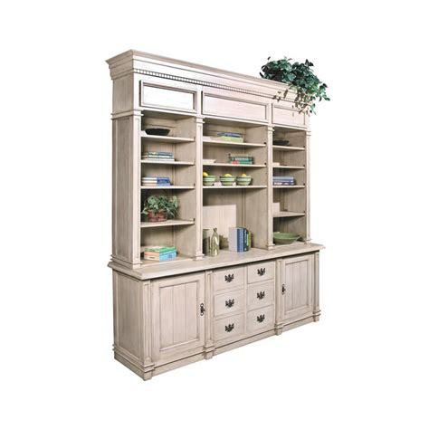 furniture classics apothecary cabinet furniture classics limited 2200qm fcl accents apothecary