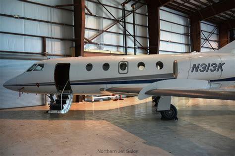 jet sales falcon 20 northern jet sales