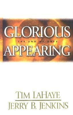 glorious appearing basic 0786266511 glorious appearing an experience in sound and drama rent 9780786266517 0786266511