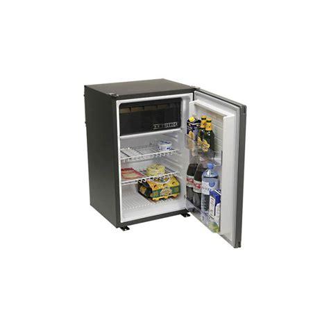 ausziehstange kleiderschrank ber 252 hmt k 252 hlschrank kompressor galerie die besten