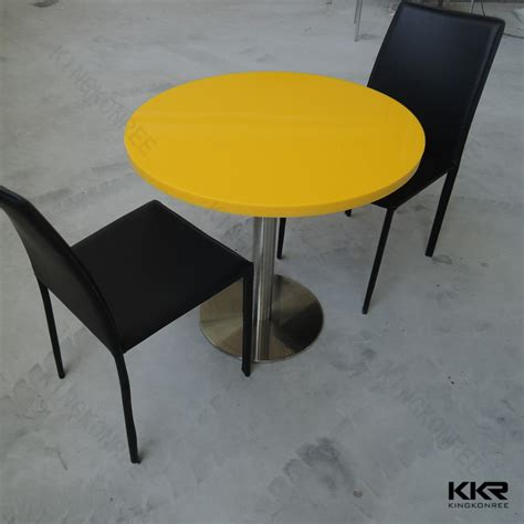 Solid Surface Dining Table Sell Solid Surface Table Top Marble Top Dining Table Solid Surface Dining Table Table