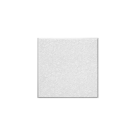 armstrong 266 ceiling tile shop armstrong 4 pack brighton homestyle ceiling tile