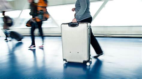air asia harga bagasi daftar harga kelebihan bagasi pesawat dengan rute domestik