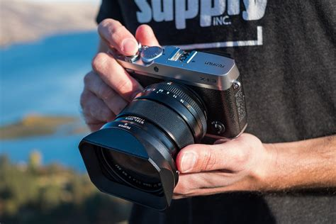 what is a mirrorless what is a mirrorless and what makes it different
