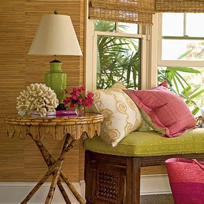 island home decor classic tropical island home decor home improvement
