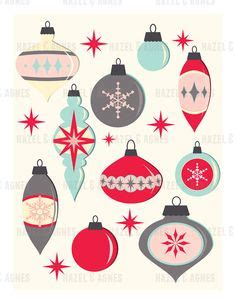 free printable vintage ornaments 1000 images about printable christmas cards on pinterest