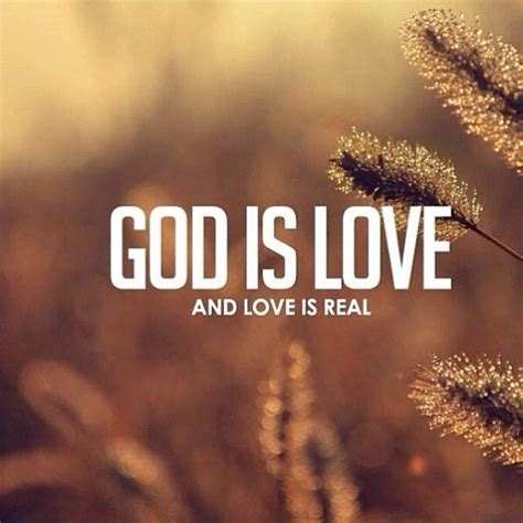 images of real love god is real quotes quotesgram