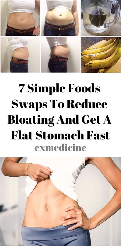 Belly Bloat Detox Fast by Best 25 Reduce Bloating Ideas On Stomach