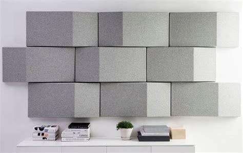 pannelli fonoassorbenti per interni pannelli fonoassorbenti per interni lavori di muratura