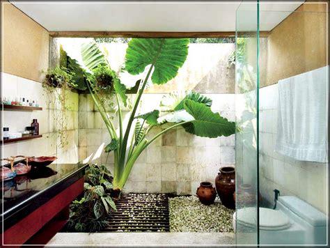 desain kamar mandi minimalis dengan batu alam panduan 30 desain kamar mandi minimalis nuansa alam dengan batu
