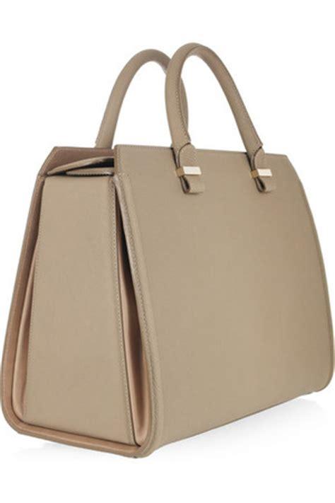 Bekham B532 Bag In Bag Kancing beckham bag who wear use or own beckham bag