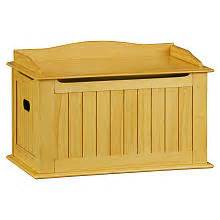 wooden toy box plans  woodworking plans easy