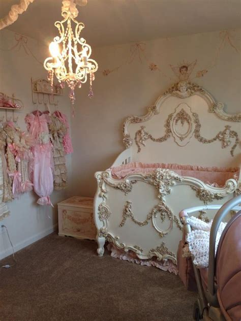 unique baby cribs for adorable baby room 17 best images about glam rooms on pinterest round cribs